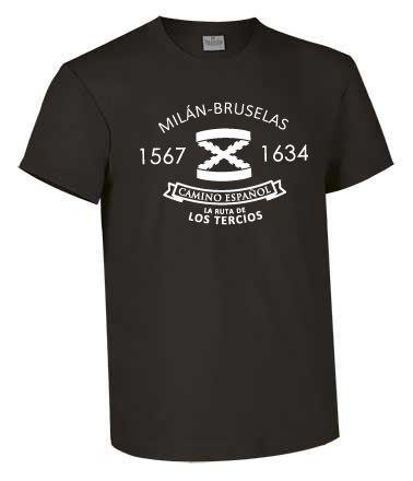 2017_camiseta03_negro
