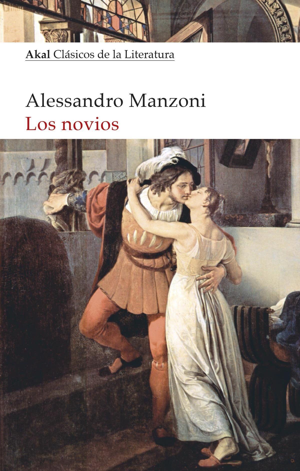 Los_novios_manzoni_2