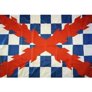 Bandera Tercio de Spínola