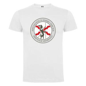 Camiseta Asociación 31 Enero tercios