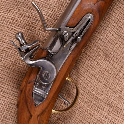tienda_tercios_pistola_cierre_pedernal_siglo_XVII-XVIII_3