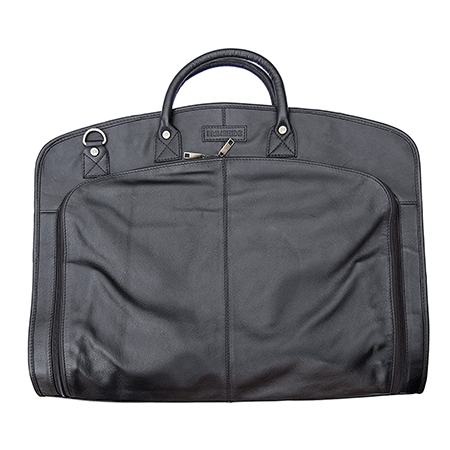 Bolsa porta trajes Prime Hide Suit Carrier Garment.