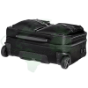 Maletín trolley para ordenador port´tail Samsonite Gt Supreme.
