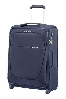 Maleta blanda Samsonite B-lite 3 Upright