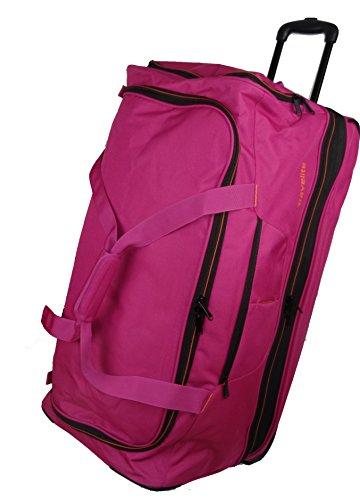 Bolsa de viaje Travelite Basics.