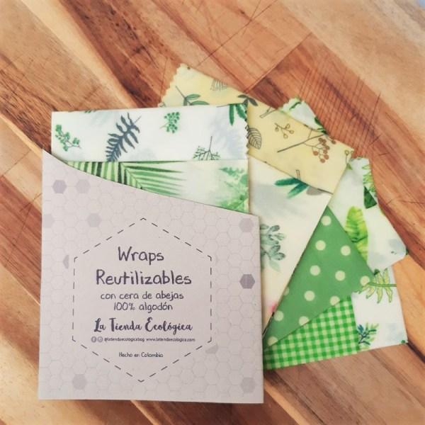 wraps_cera_pack