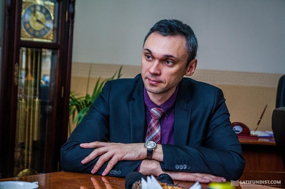 """Результат пошуку зображень за запитом """"фесюк павло дмитрович"""""""