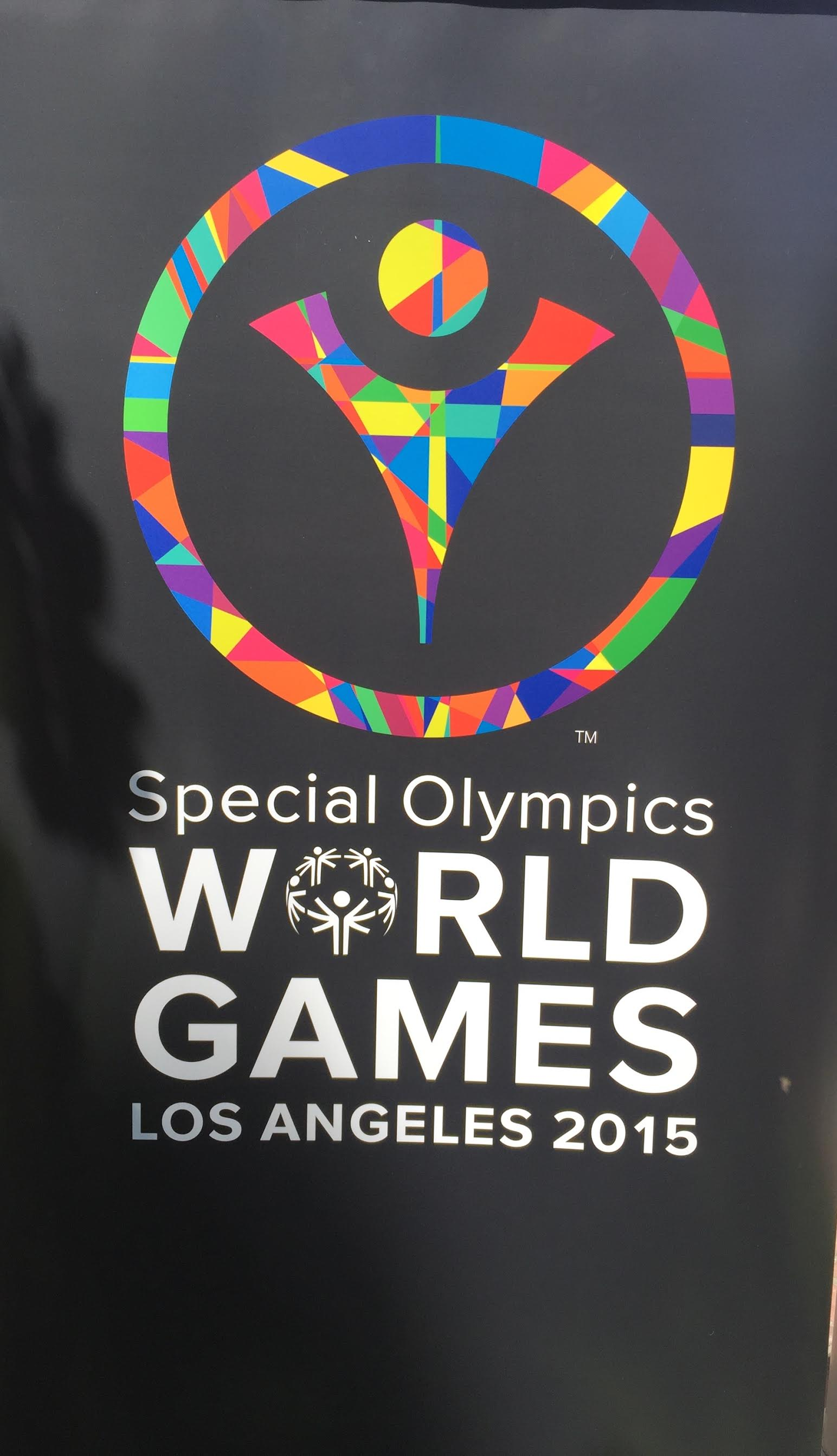 Special Olympics Part 1 Hs Insider