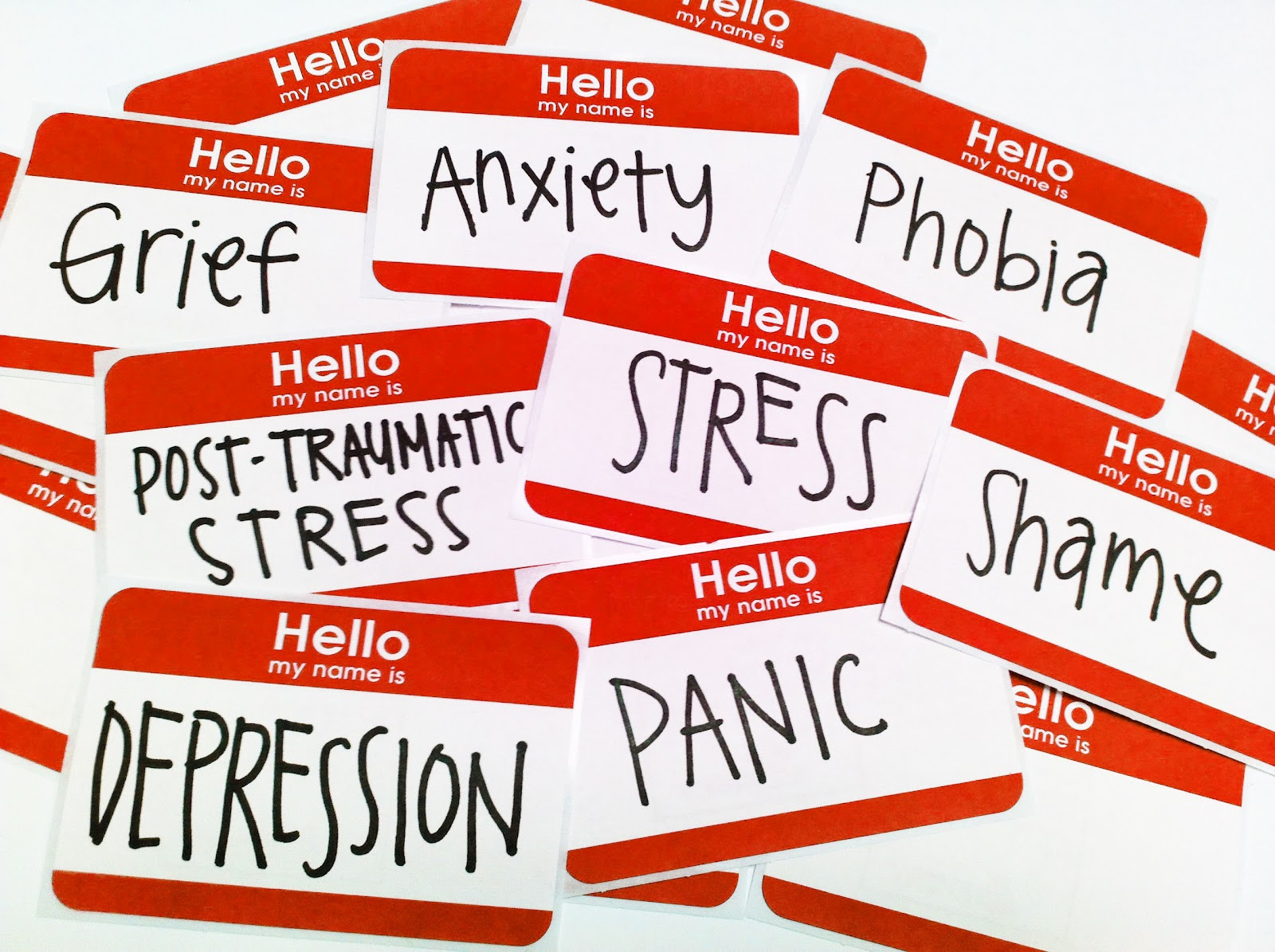Exploring Mental Health At Arcadia Hs Insider