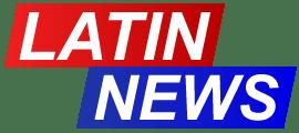 LATIN NEWS: Espectáculos, Moda, Viajes, Cocina, Luxury