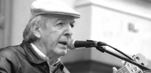 Viglietti lebte während der uruguayischen Diktatur (1973-1985) im Exil in Argentinien und Frankreich
