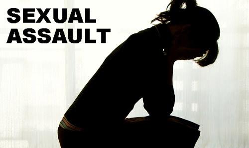 Image result for Sex assault