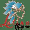 Panorama des festivals latino Européen sur Latinamap.eu