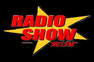 RADIO SHOW 991 300