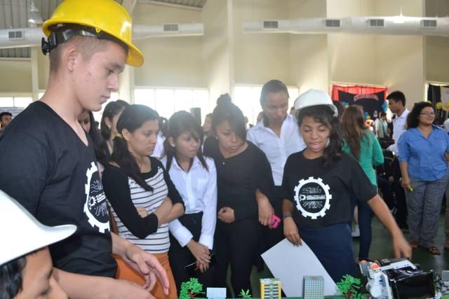 robotics workshop 2015 1