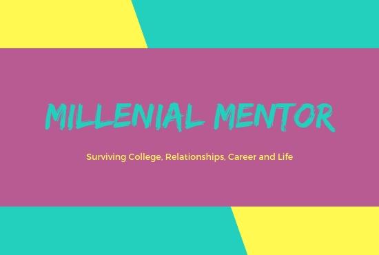 Millenial Mentor