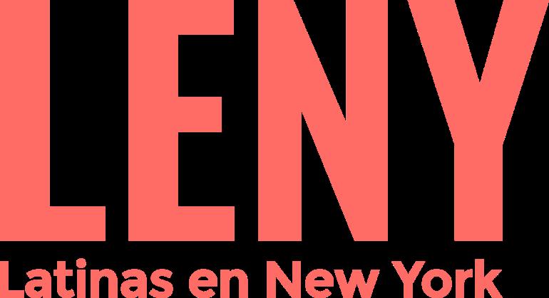 Latinas en New York