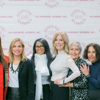 The #UnstoppableLATINAS Summit Conquers NYC