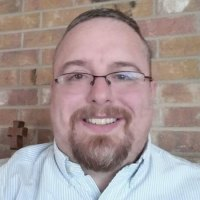 Brian Hughes social media for small businesses