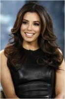 Eva Longoria 280x425 Latina celebrities