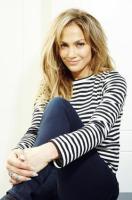 Jennifer Lopez_280x425 Latina celebrities