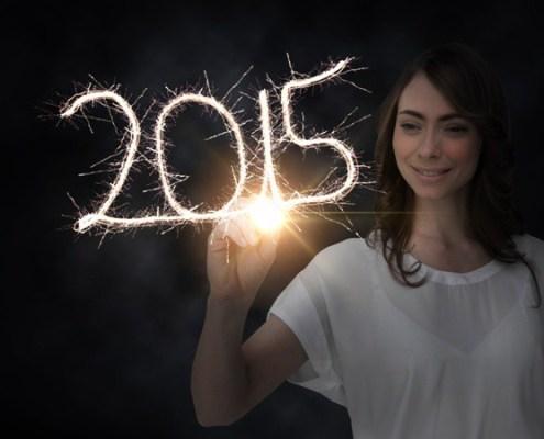 2015 economic empowerment