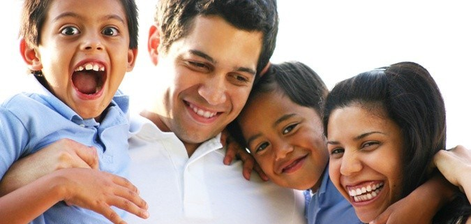 Saving for college is a hard task for Latino parents