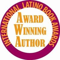 International Latino Book Award