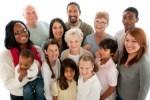 Multiracial_ethnicGroupofPeople