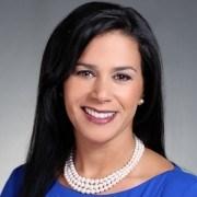 Yvonne Garcia
