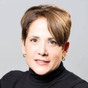 Cynthia Rivera Weissblum