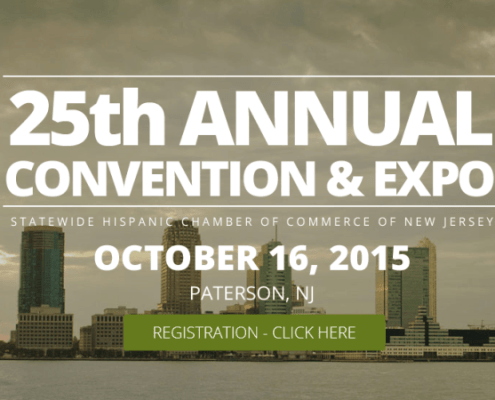 SHCCNJ_2015 convention_feature