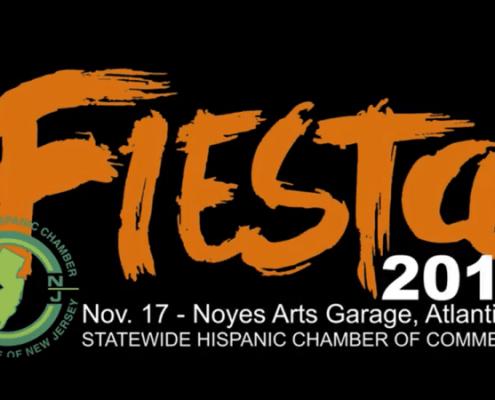 Fiesta SHCCNJ 2015