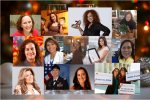 Our LIBizus 2015 Latinas in business