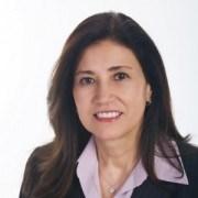 Suzanna Sanchez