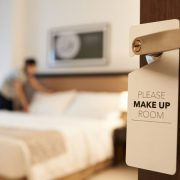 diversity in the hospitality and tourism industry