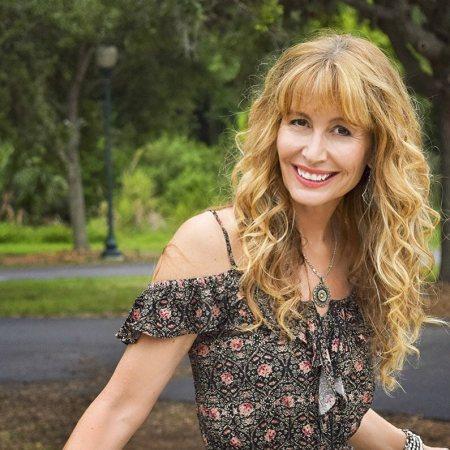 Lorraine C Ladish profile 2