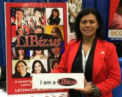 LIBizus newsletter free feature article