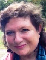 Marcela Zuchovicki, CEO and Founder Jalima & Associates
