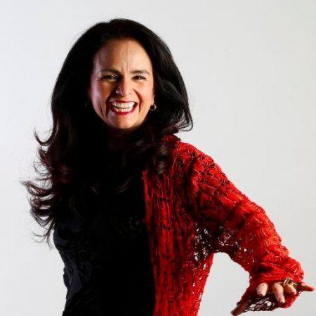 Carmen Milagro, Borbon Skincare personal brand