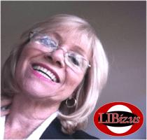 Susana Baumann Tell your Story