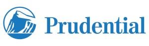 prudential financial female leadership