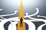 Social mission integration