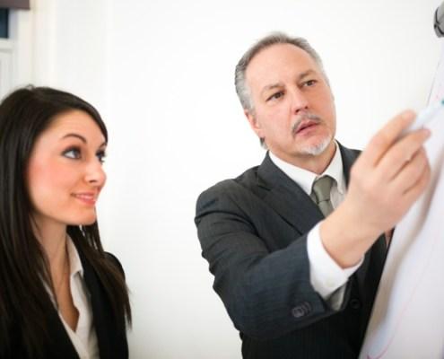 mistakes leaders avoid