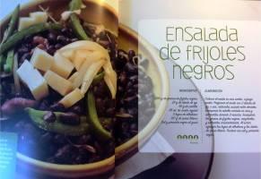 Chef Battle World Latino Cuisine