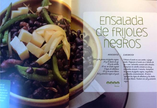 Chef Battle World of Latino Cuisine