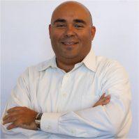 Angel Vazquez, Univision 41 Media Jurors