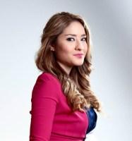 Vicky Llerena, Social Vibes Media Media Jurors