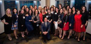 50 Most Powerful Latinas