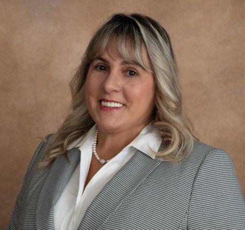 Fatima Pearn, Valley Bank relief programs